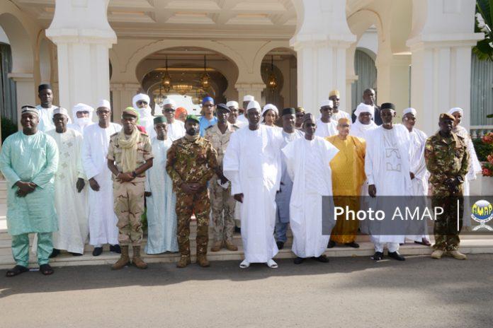 Gouvernance au Mali sous la transition : Le danger des nominations sous Bah N'Daw