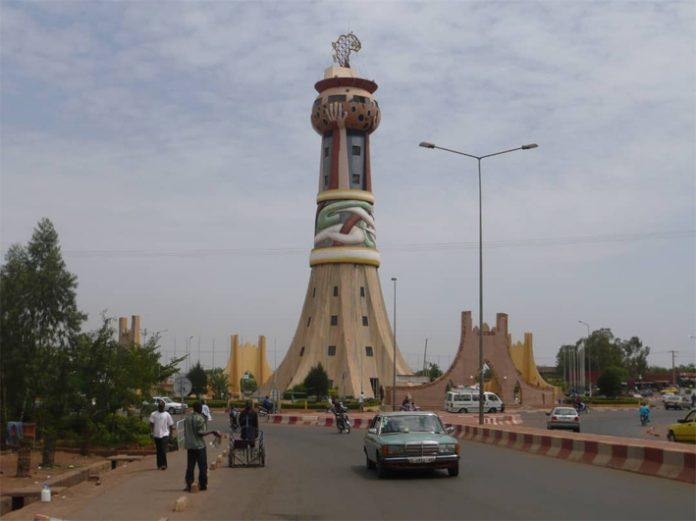 Mali: nouvelles auditions de la Commission vérité, justice et réconciliation