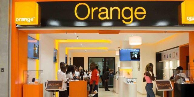 Fibre optique : le réseau unifié d'Orange va-t-il désenclaver le Mali et le Burkina ?
