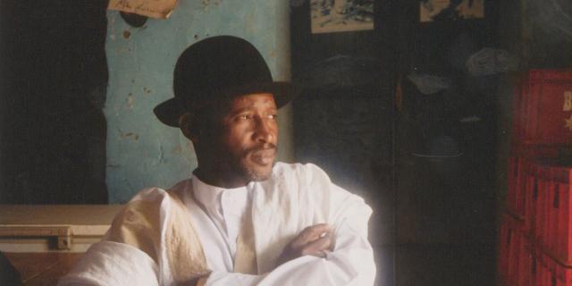 Mali : Afel Bocoum chante l'espoir malgré le chaos