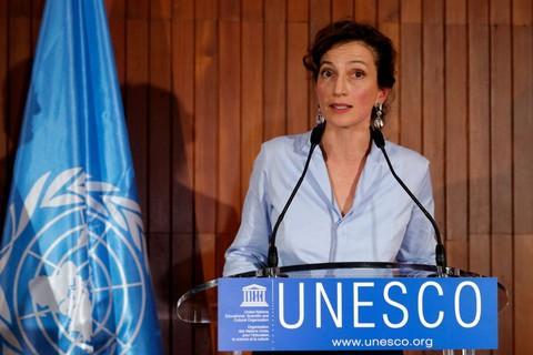L'UNESCO souligne la fragilité de la liberté de la presse face au COVID-19 en 2020