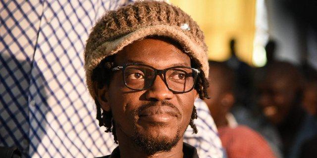 Mali : que sait-on des arrestations de personnalités?