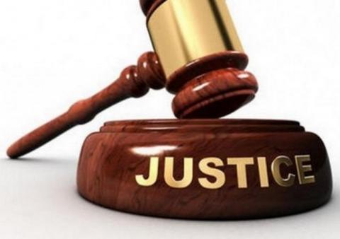 Justice malienne : Bah N'Daw met 13 magistrats à la retraite à compter du 1er janvier 2021