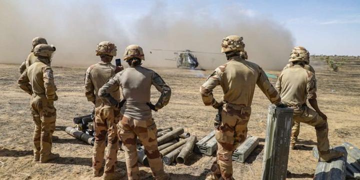 La France accusée d'une bavure au Mali : doit-on vraiment croire à une «guerre informationnelle»?
