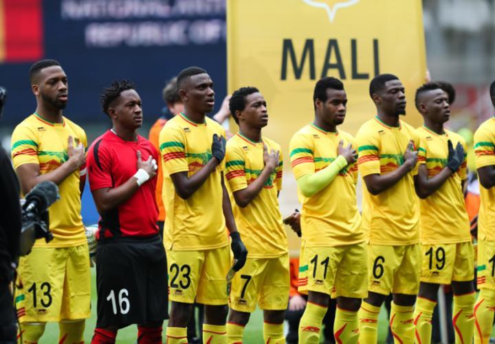 Coupe d'Afrique des nations de football : Une 12e Can décrochée par le Mali