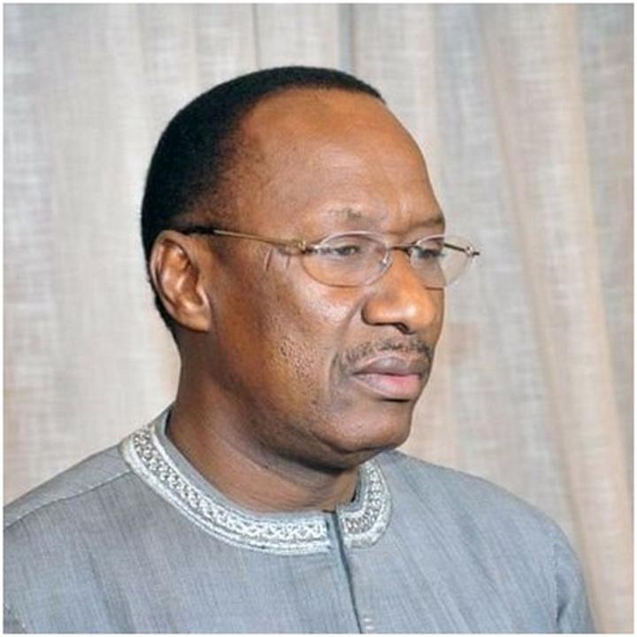 Mandature 2020-2025 de la CCIM : Le budget estimé à plus de 60 milliards F CFA