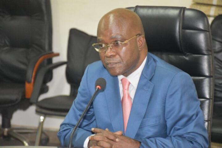 """Marché de construction du 4ème pont de Bamako pour 164 milliards Fcfa : L'Entreprise Sino Hydro gagne contre Makan Fily Dabo par la faute de certains cadres """"incompétents"""" L'Autorité de régulation des marchés publics ordonne au département de modifier le Dossier d'appel d'offres"""