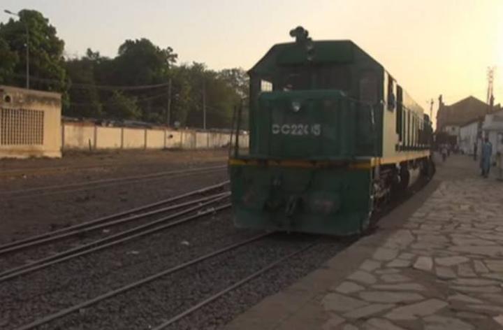 Relance du chemin de fer : Les maliens sur le point d'être floués à nouveau