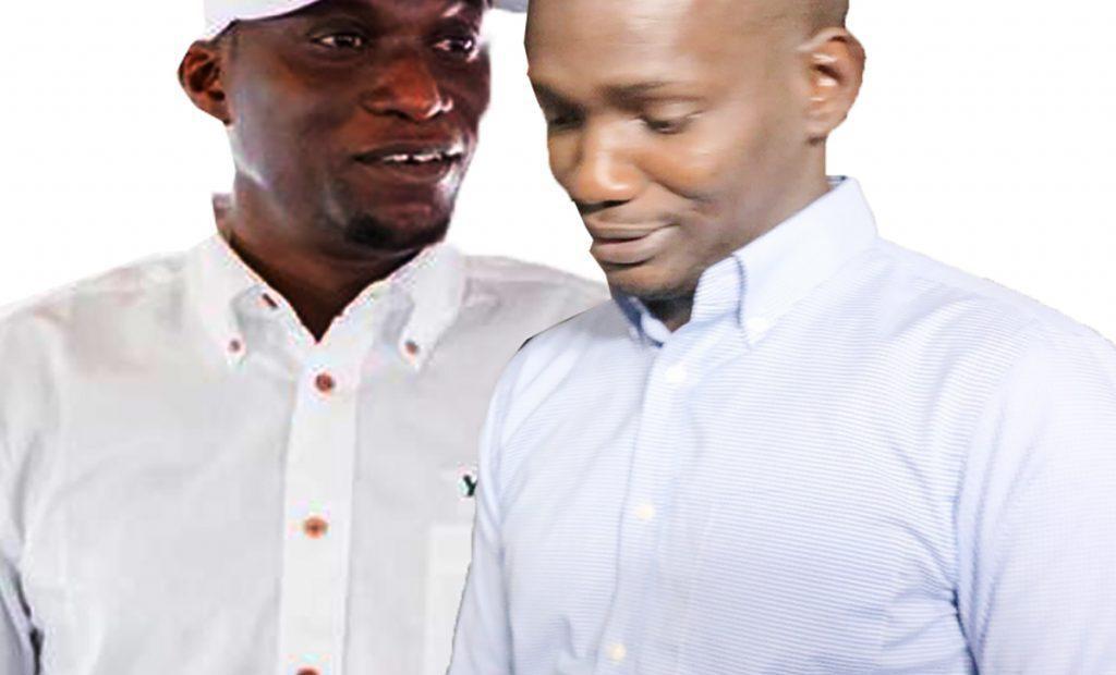 Ténébreuse attribution du permis de recherche à Ménankoto : Quid de Mamadou Yara et Yaya Yattassaye de « Little Big Mining»?