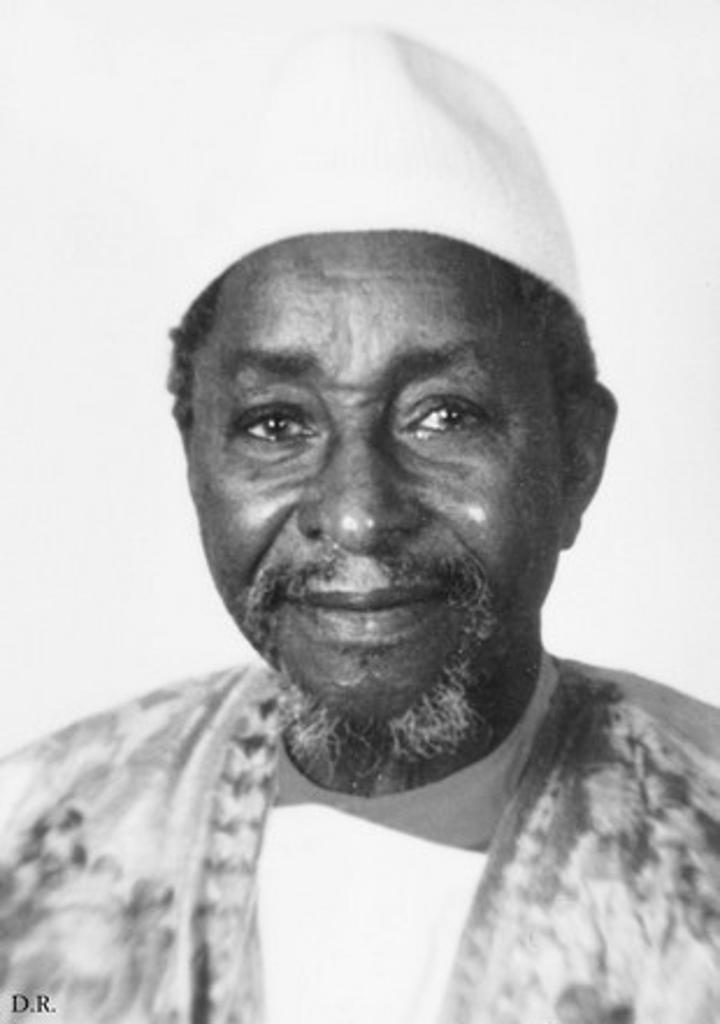 Littérature : La nécessité de vulgariser les œuvres de Amadou Hampâté Ba