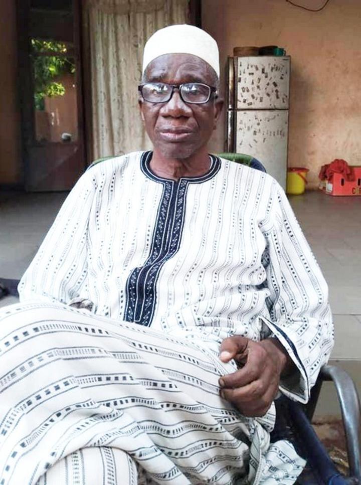 Que sont-ils devenus… Mory Soumano : Parangon de l'éloquence et du savoir être au service de la radio rurale
