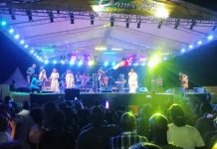 6e édition du festival Bélénintougou de Somasso : La culture comme moyen de détente