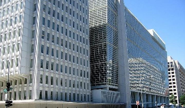 Mali : la Banque mondiale suspend ses opérations financières