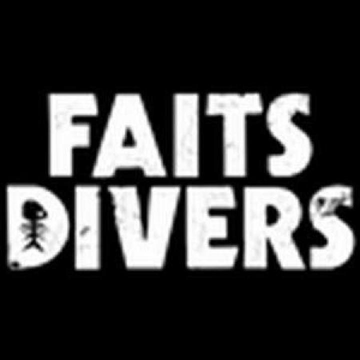 Suite à une altercation ayant occasionné des coups et blessures : Six jeunes interpellés par le Commissariat de police du 1er arrondissement