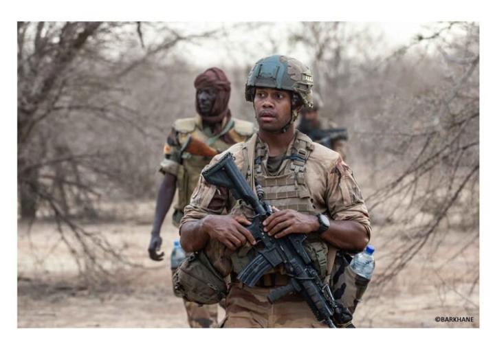 Suspension de la coopération militaire de la France : Les Maliens se prononcent