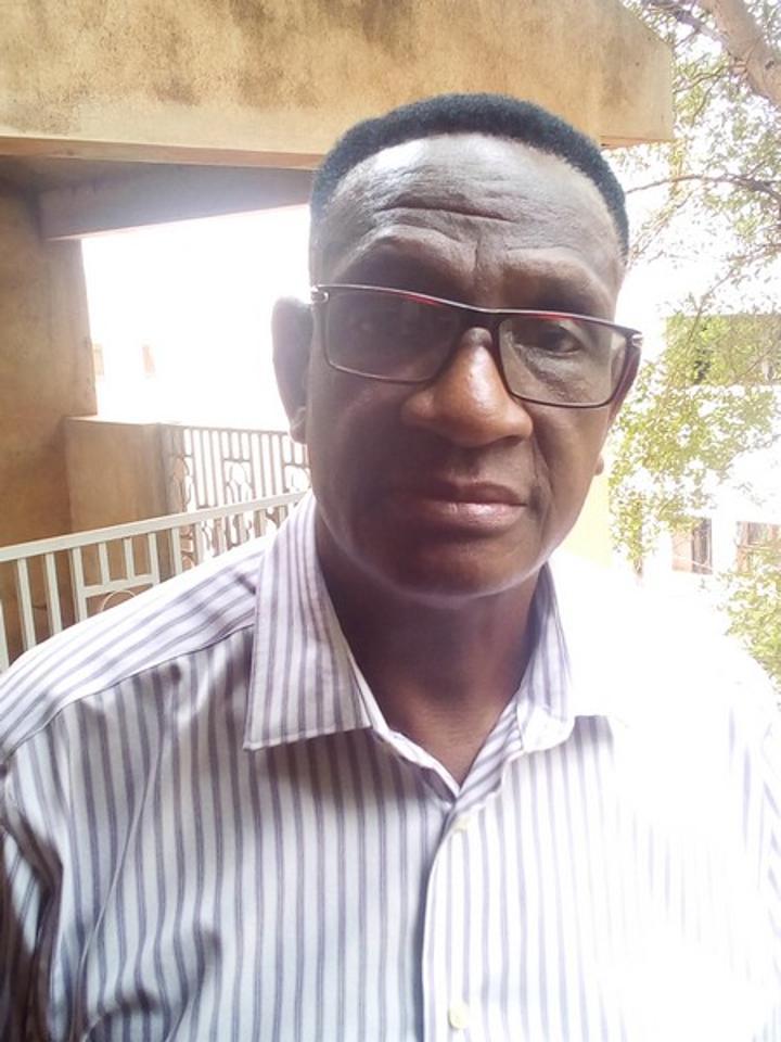 Des développements inquiétants dans la transition du Franc CFA vers l'ECO : «S'il n'y a pas d'appropriation du processus par les pays de l'UEMOA, on court vers degraves problèmes pour les économiesde ces pays »,dixit Dr SikoroKéïta