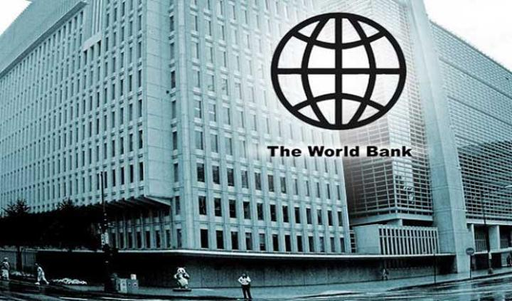 Banque Mondiale : Une punition infligée au Mali !