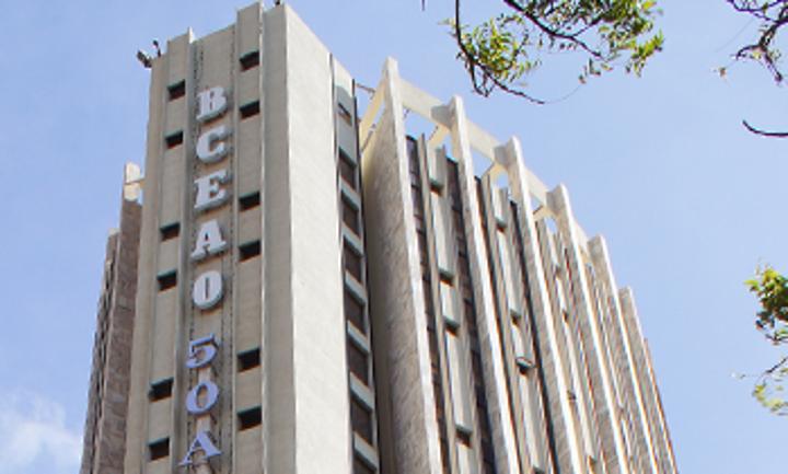 Déclassements : La grande frayeur des banques maliennes