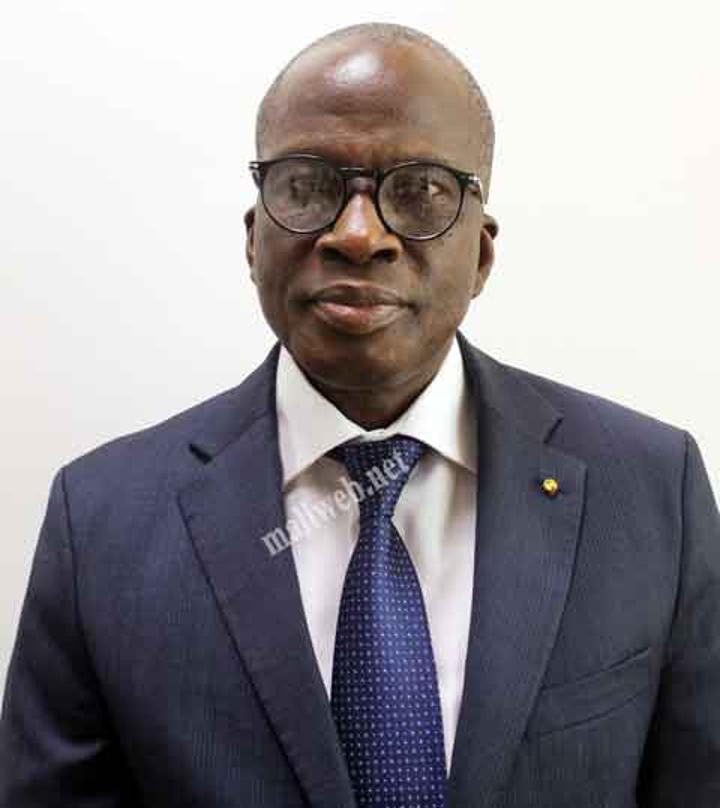 Mairie de Fana : Plus de 63 millions F CFA dénoncés au procureur Kassogué