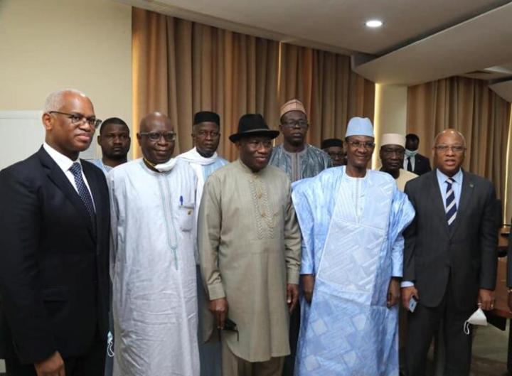 Mali-Cedeao: une convergence de vues