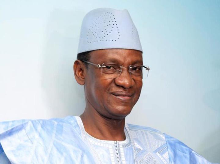 Mali: le Premier ministre promet un gouvernement d'ici à dimanche