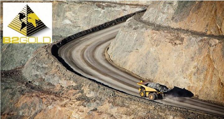 Ménankoto: des zones d'ombre autour de l'attribution du permis à la société LittleBig Mining