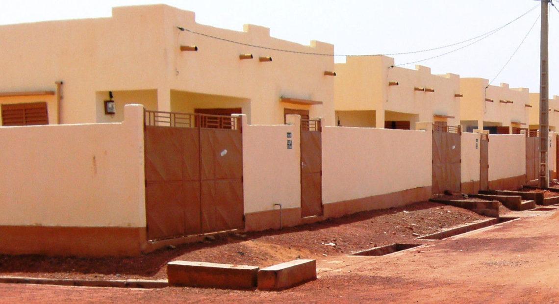 Vente au cash de 1200 logements sociaux à Tabacoro et Samaya : L'hypothèse du vide des caisses de l'État se confirme