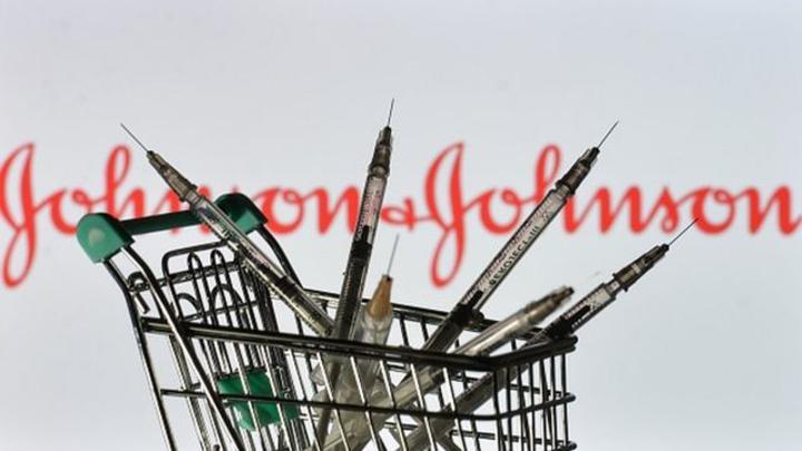 Johnson & Johnson : ce que nous savons sur les nouveaux vaccins Covid en Inde