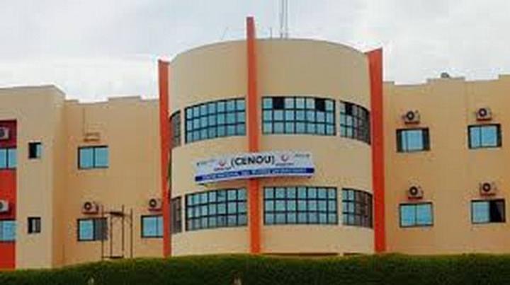 Centre national des œuvres universitaires (CENOU) : Des irrégularités qui mettent en cause la Direction