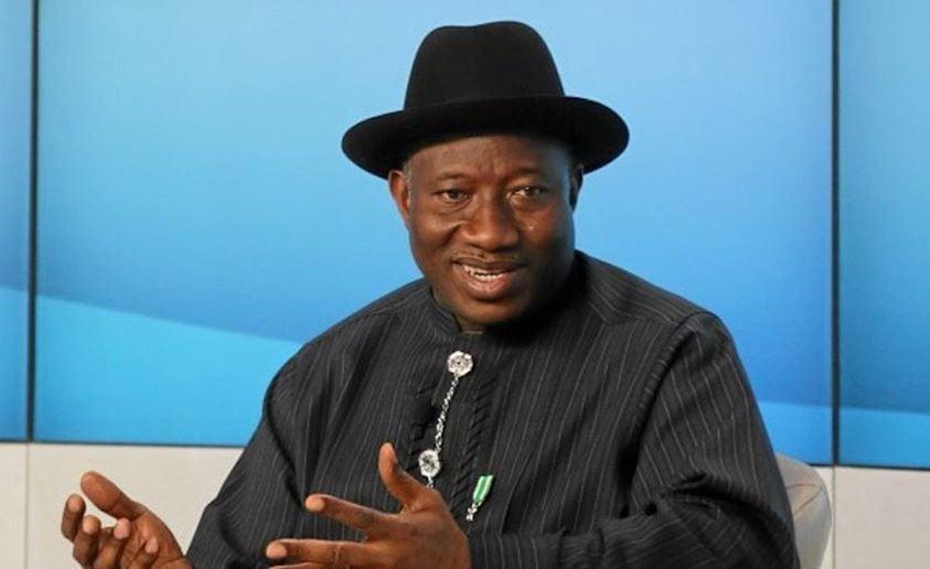 Suivi de la Transition au Mali: Goodluck Jonathan annoncé à Bamako du 5 au 7 septembre prochain