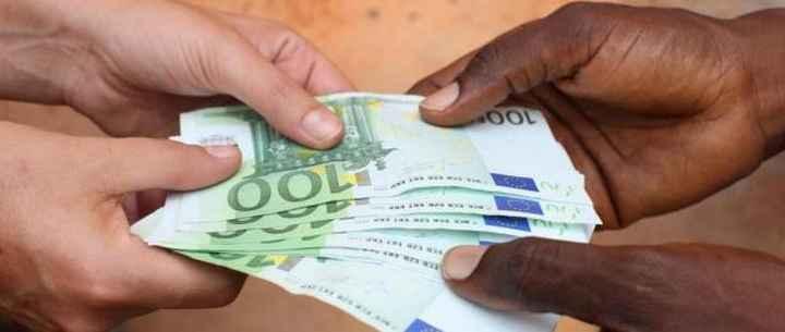 1968 -2021: 53 ans de dilapidation : Comment la corruption a effondré le Mali
