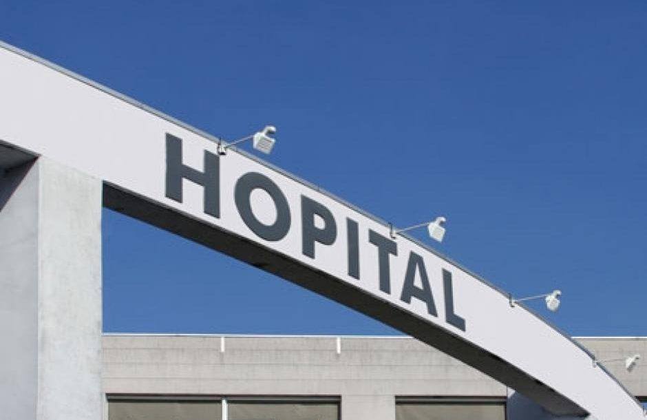 Centre Hospitalier Universitaire du Point G : Grève de trois jours du syndicat pour exiger l'annulation de la mutation de leur secrétaire général