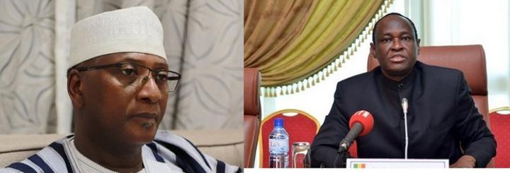 Transition : les FARE et le PARENA «réitèrent leur attachement au respect des engagements souscrits par les autorités»