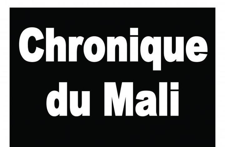 Les humeurs de Facoh : La mort d'un dinosaure de la littérature et de la recherche au Mali