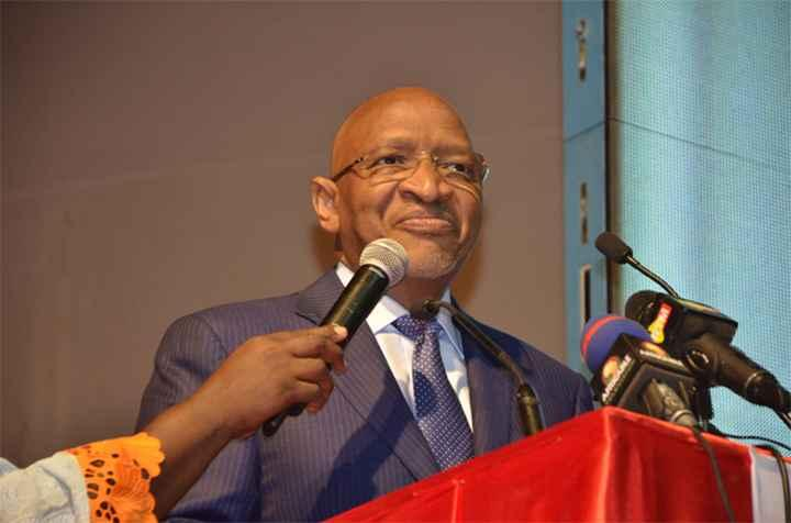 Affaire de l'avion présidentiel et des équipements militaires : Soumeylou B. Maïga et Mme Bouaré Fily Sissoko placés sous mandat de dépôt