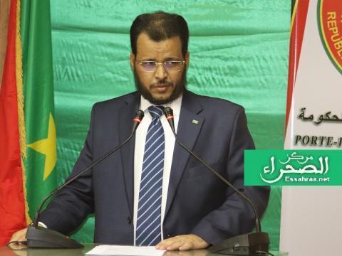 الشؤون الإسلامية تدعو لتوحيد خطبة الجمعة حول التصدي لكورونا