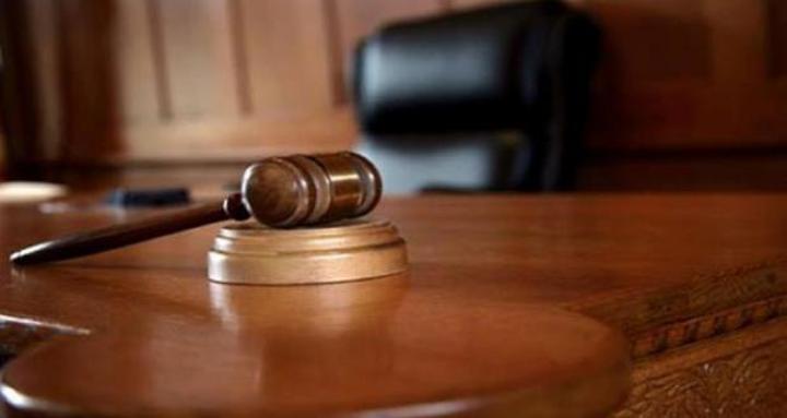 تفاصيل فتح تحقيق قضائي بنواذيبو ضد 15 متهما بتهريب المخدرات