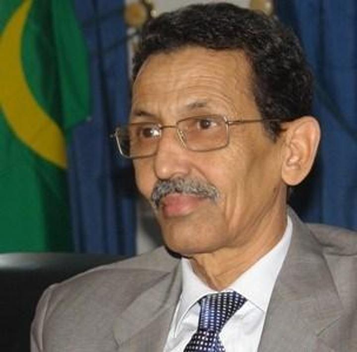 محمد فال ولد بلال: لا يوجد نموذج عربي أو إسلامي للحكم الديمقراطي