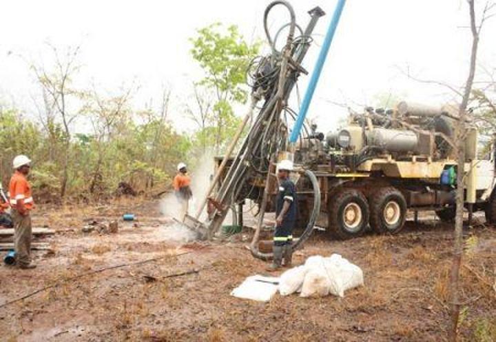 شركة كندية تدخل قطاع تعدين الذهب بموريتانيا