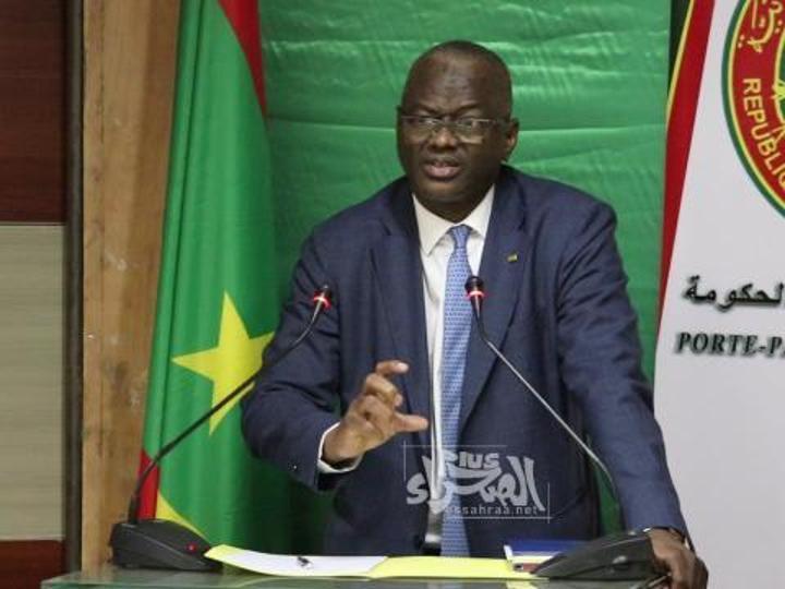 موريتانيا ترشح لمنصب مفوض التعليم العالي بالاتحاد الإفريقي