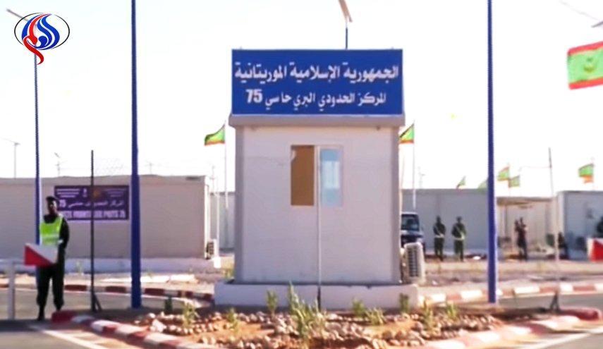 ارتفاع الصادرات الجزائرية لموريتانيا خلال الثلث الأول من 2021
