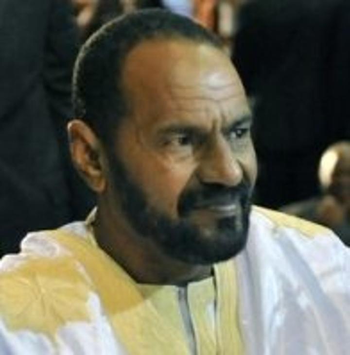 مالي: اغتيال الأمين العام للحركة العربية الأزوادية