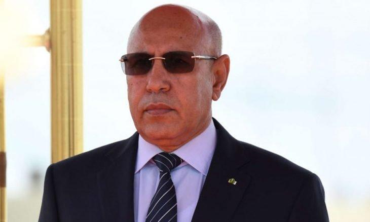 هل سيغير الرئيس الغزواني نمط حكمه بعد انتصاف ولايته؟