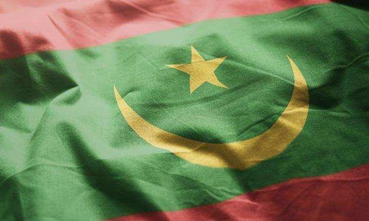 """حزب """"تواصل"""" يدعو للنضال السلمي ضد النظام في موريتانيا"""