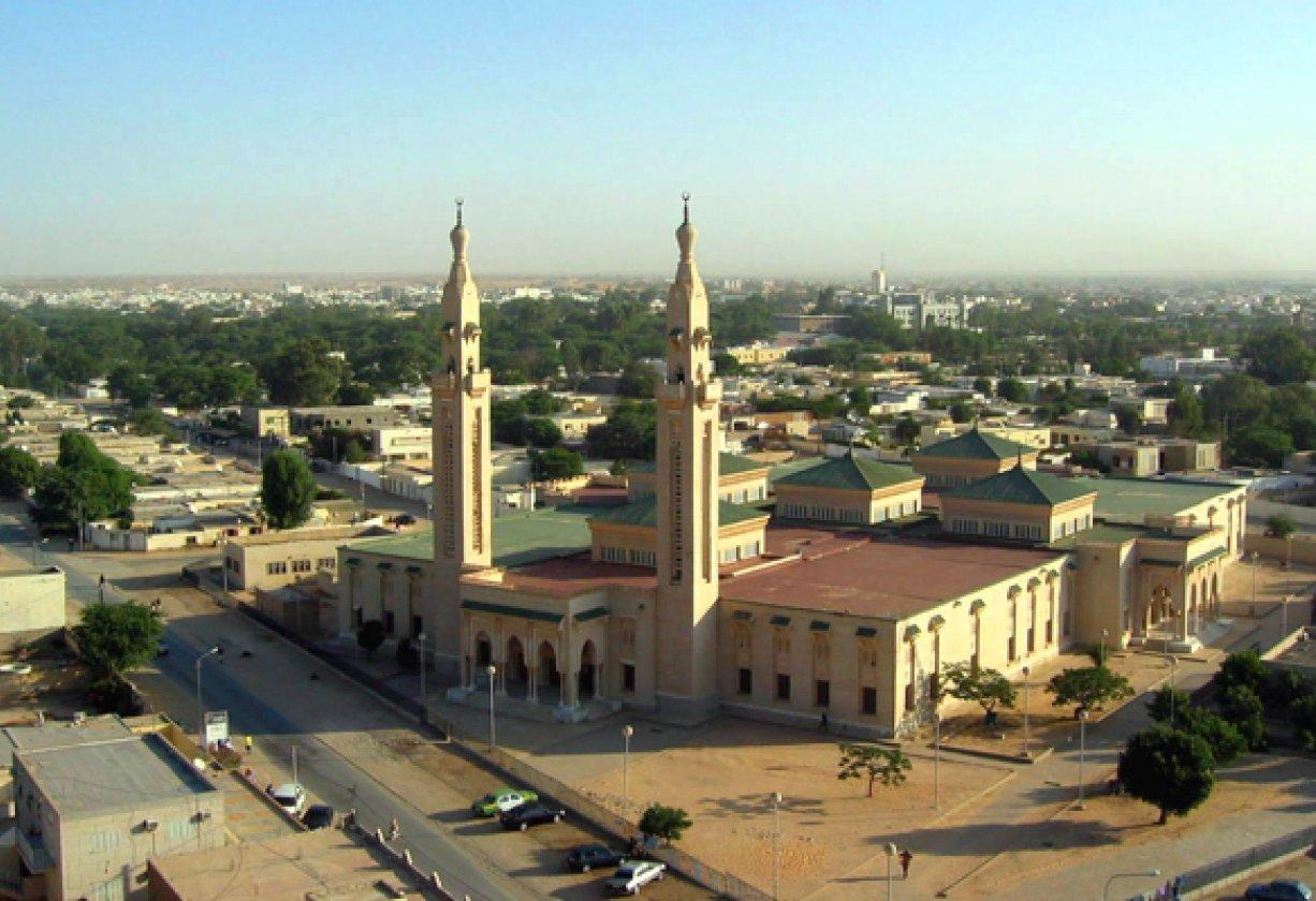 وزارة الشؤون الإسلامية تدعو لتوحيد خطبة الجمعة حول الحرابة