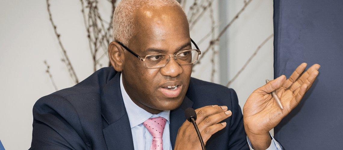الأمم المتحدة تدعو المجتمع الدولي لمواصلة دعم مالي