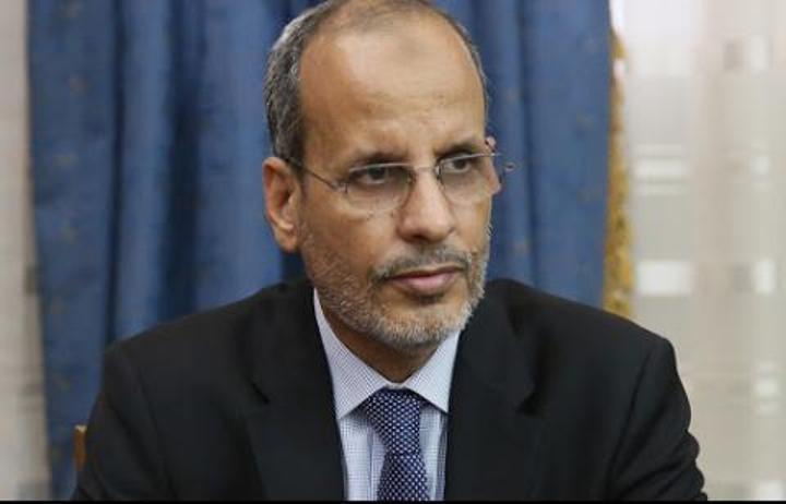 تغييرات تشمل المديرين الجهوين للتعليم في موريتانيا (أسماء)