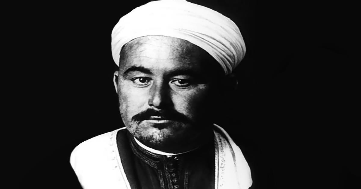 تاريخ جيش التحرير المغربي (2): دور محمد بن عبد الكريم الخطابي