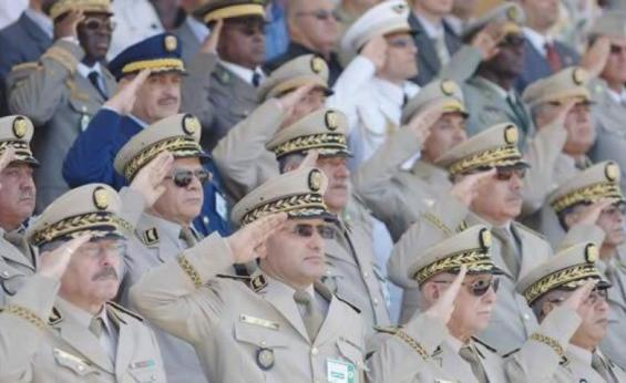 هل تخلت الجزائر عن ادعاء الحياد في نزاع الصحراء؟