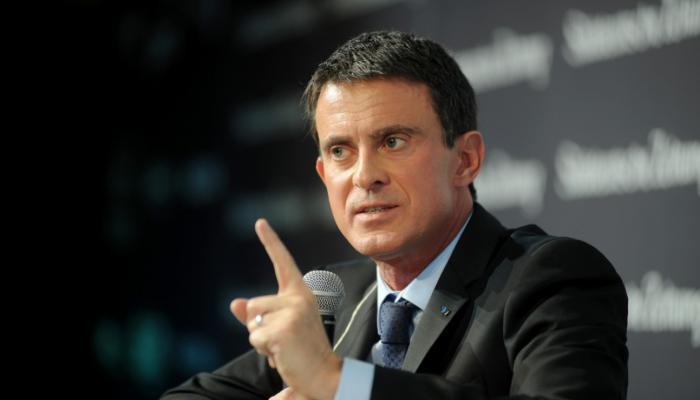 الوزير الأول الفرنسي الأسبق: البوليساريو متورطة في تهريب السلاح والاتجار بالبشر والمخدرات